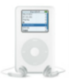 iPod第4世代with color Display買取中!